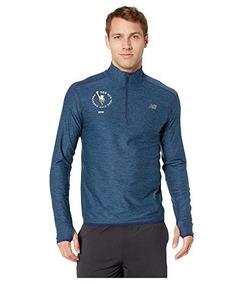Shirts And Bolsa New Balance Collar 30517635