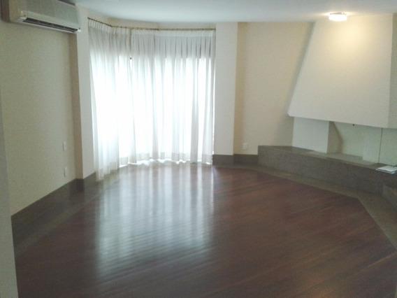 Apartamento Cerqueira Cesar Sao Paulo Sp Brasil - 876