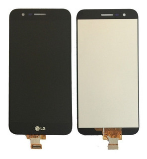 Display Tactil Modulo Pantalla Lcd Lg K10 2017 M250 M250ar