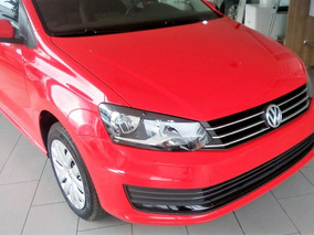 Volkswagen Vento Startline Std 2018 Vw Aldyxa
