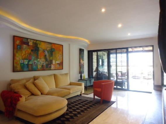 Apartamento En Venta - Mls #20-23769 Precio De Oportunidad