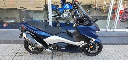 Imagen 1 de 11 de Yamaha T Max 530 Igual A 0km