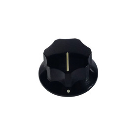 Knob Do Potenciômetro 9ss18425-1