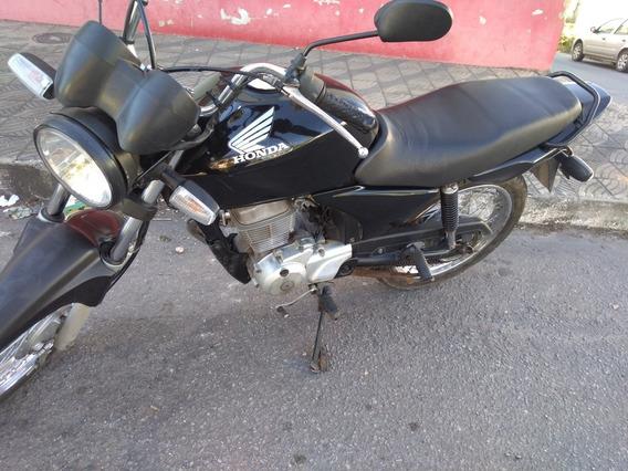 Motocar Titan 150 Ks