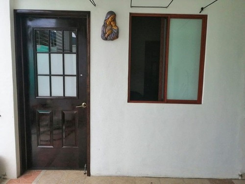 En Venta Casa En Avila Camacho, Zona Norte Oaxaca.
