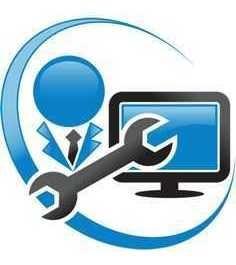 Pc-impresoras-sofware-hadware Reparación Y Mantenimiento