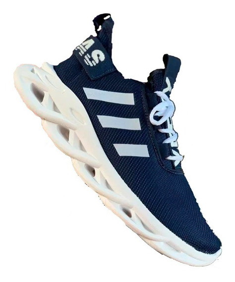 adidas Yeezy Maverick