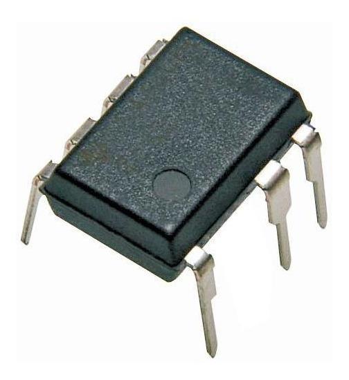 05 X Ci Lnk306pn - Lnk306 Pn- Lnk306 - Sop7 / 05 Unidades