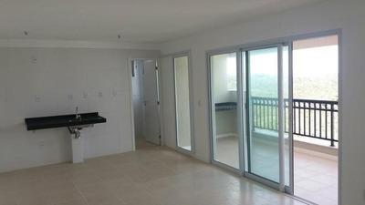 Terramaris Club Condominium; 3/4, Sendo 2 Suítes; 101m²