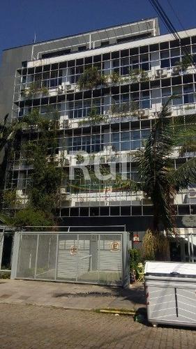 Conjunto/sala Em Cidade Baixa - Fe6064