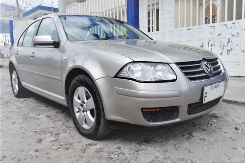 Imagen 1 de 13 de De Oportunidad..! Lindo Volkswagen Jetta 2009