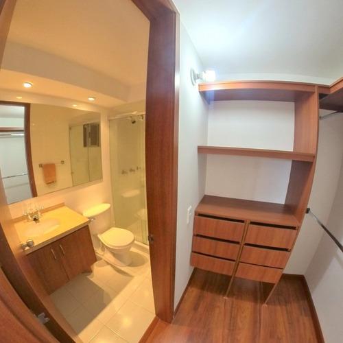 Vendo Hermoso Apartamento Mosquera Cundinamarca