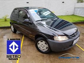 Chevrolet 1.0 Mpfi Life 8v