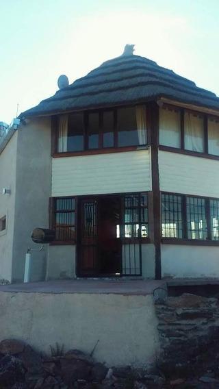 Casa En Cuarzo Pueblo