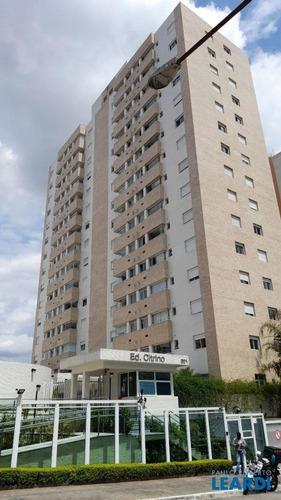 Imagem 1 de 15 de Apartamento - Saúde  - Sp - 632185