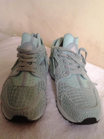 Zapatos Deportivos Para Damas Nike