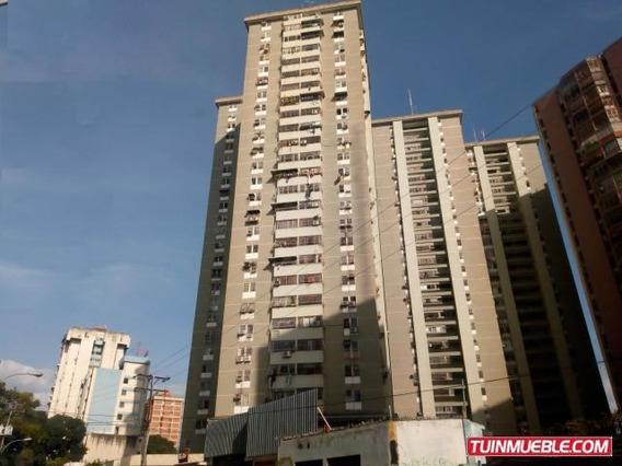 Apartamentos En Venta Maracay Mls 19-11536 Ev