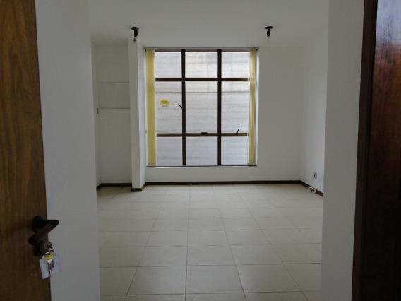 Conjunto/sala Em Cidade Baixa - Cs36006705