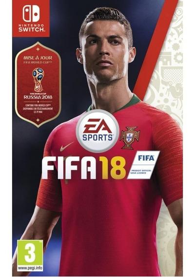 Fifa 18 Origin Offline - Games no Mercado Livre Brasil