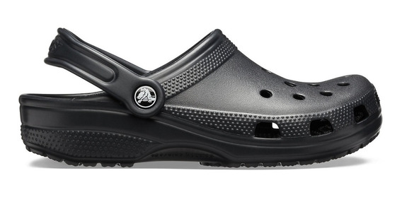 Crocs Classic Neg Unisex