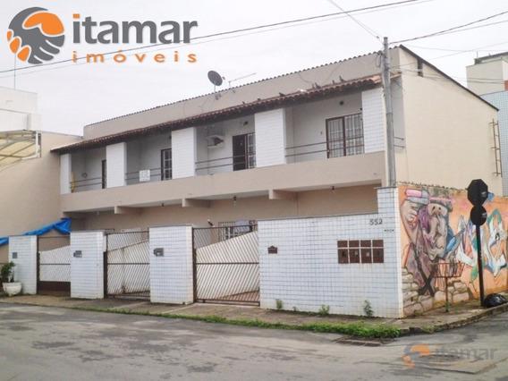 Casa - Ca00120 - 4501598