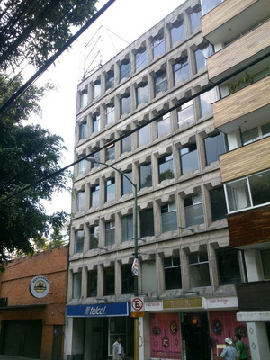 Renta De Oficinas Virtuales Condesa,narvarte,roma Escandón