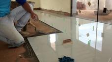 Instalación De Porcelanato, Ceramica Y Encamisado