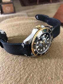 Rolex Pulseira Vintage