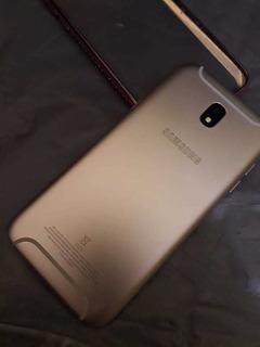 Celular Samsung J5 Pro 32gb