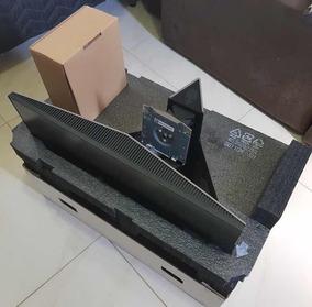 Alienware 240hz Monitor - Leiam A Descrição !
