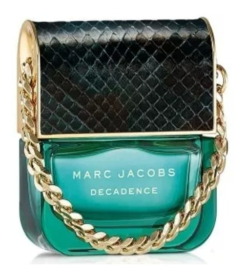 Perfume Decadence Marc Jacobs 100ml - 100% Original.