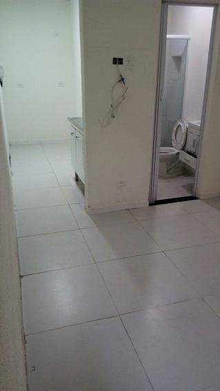 Locação Casa Sao Caetano Do Sul Oswaldo Cruz Ref: 7667 - 1033-7667