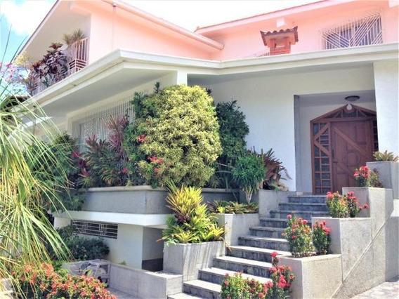 Casa En Venta Mls #17-4649 Excelente Inversion