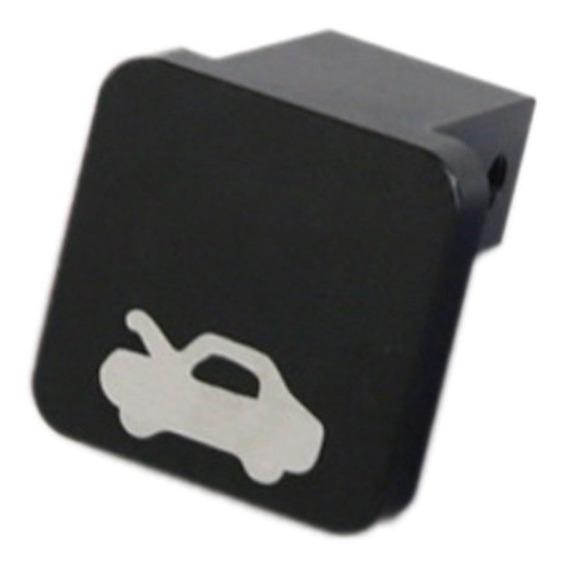 Aplicável Para Honda Para Civic 96-2005 Interruptor De Contr