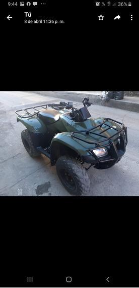 Honda Modelo 2014 Semiautomatica Motor 250