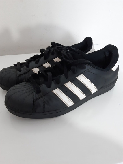 Tênis Superstar adidas Original