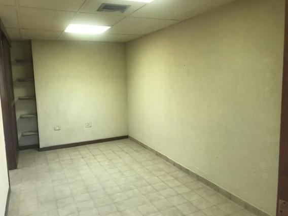 Oficina En Alquiler Barquisimeto 20-9466 Rwh 0414-5450819
