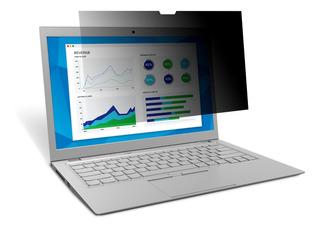 3m Filtro De Privacidad Para Dell Latitude 7280