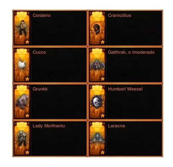 Diablo 3 Ps4 - Pack Completo De Asas E Mascotes - Temp.20