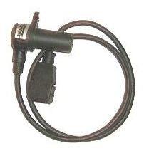 Sensor Rotacion Inyeccion Chevrolet Corsa 1.4 Rotacion