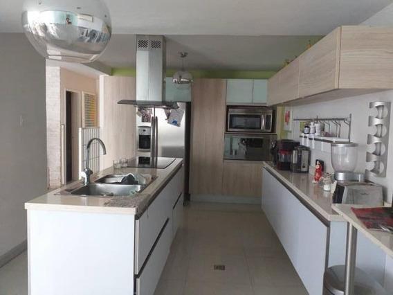 Casa En Venta El Ujano 20-6098 Mf