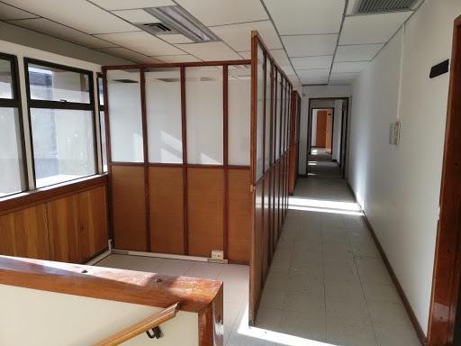 Oficinas En Arriendo Aguacatala 472-1326
