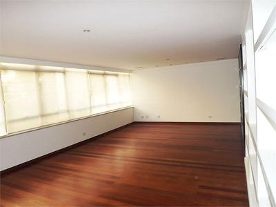 Apartamento-são Paulo-itaim Bibi | Ref.: 226-im369668 - 226-im369668