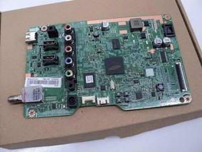 Placa Principal Samsung Hg32nd450 Bn94-07312w