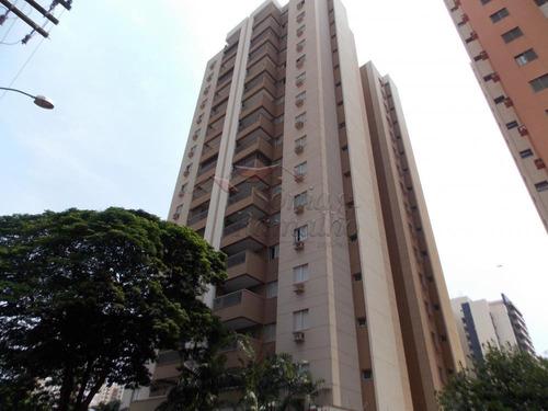 Apartamentos - Ref: V11315