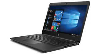 Laptop Hp 6lm89elife2t