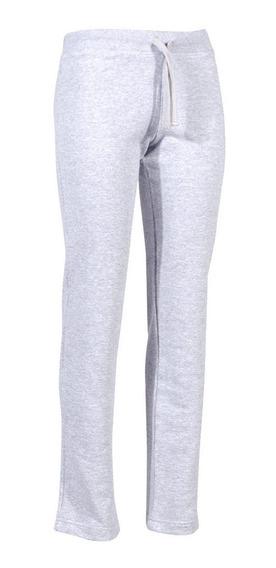 Pantalon Topper Basicos