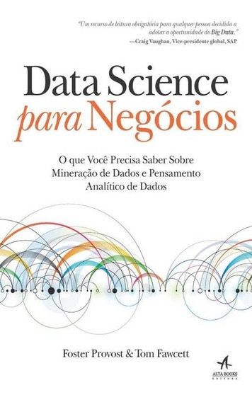 Data Science Para Negocios