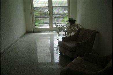 Ap 2 Dorms Boqueirão, Santos R$ 420 Mil, Cód: 8484 - A8484