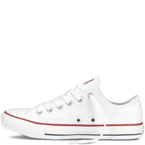 Tenis Converse All Star Clasicas Promocion!!